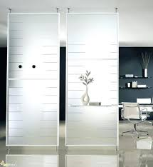 office design used office space dividers home office room