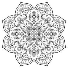 101 art coloring pages images coloring