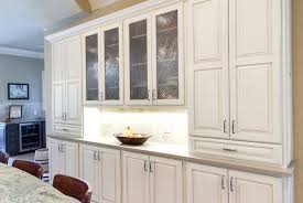 wall hung kitchen cabinets wall mount kitchen cabinets kitchen cabinets wall bridge kitchen
