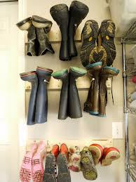 ikea boot storage apartments boot storage ideas on wall shoes and modern for small