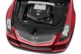 cadillac cts engines 2013 cadillac cts v reviews and rating motor trend