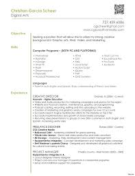 Sle Resume For Senior Graphic Designer interior decorator resume photo sle graphic designer images cake