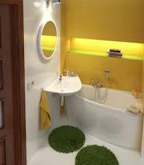 Space Saving Ideas For Small Bathrooms Smart Bathroom Design Smart Space Saving Ideas For Small Bathroom