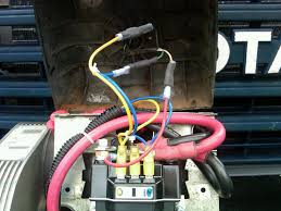 wiring an 8274 albright ih8mud forum