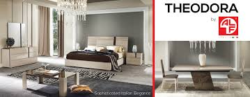 Modern Furniture Stores by Modern U0026 Contemporary Furniture Stores In Houston Texas