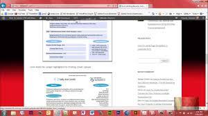 Resume Job Ubuntu by Eye Catching Resumes Editable Pdf Created In Illustrator Youtube