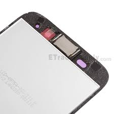 Lcd Q5 blackberry q5 lcd screen and digitizer assembly lcd 49754 001 111