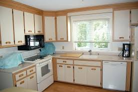 white cabinet doors kitchen white oak cabinet doors quarter oak shaker kitchen cabinets white