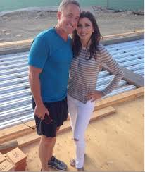 heather dubrow new house heather dubrow continues to question kelly dodd calls out jeff