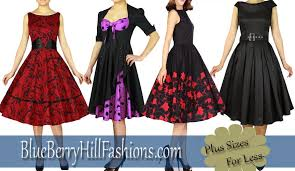 plus size rockabilly clothing australia holiday dresses