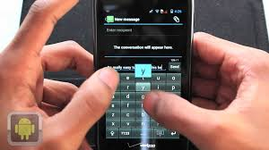 keyboards for android big buttons keyboard standard android keyboard app