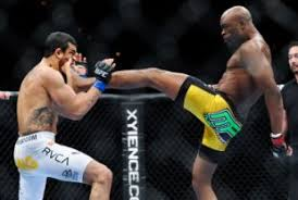 Anderson Silva Bench Press Anderson Silva U0027s Former Foes Recount What It Was Like Facing The