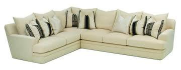 Build Your Sofa Build Your Sofa