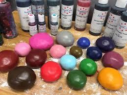 28 best colouring fondant images on pinterest black fondant