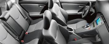 toyota prius 2014 review automotivetimes com 2014 toyota prius review