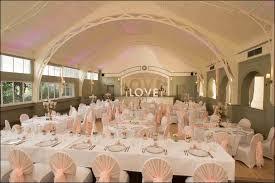 all inclusive wedding venues all inclusive wedding venues in birmingham al evgplc