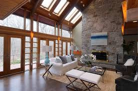 cathedral ceiling house plans 59 luxury cathedral ceiling home plans house floor bungalow with