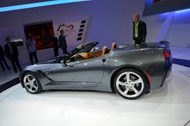 hyundai convertible new 2014 corvette stingray convertible she u0027s and she knows it