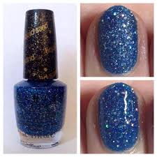 opi liquid sand get your number nl m46
