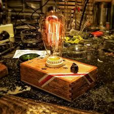 Filament Bulb Desk Lamp 30 Best Fixtures Images On Pinterest Lighting Ideas Bulbs And