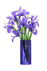 Small Vases Wholesale Blue Flower Vase Glas U2013 Carolinemeyersphotography Com