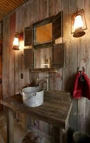 garage bathroom ideas rustic bathroom rugs classic bathroom design ideas