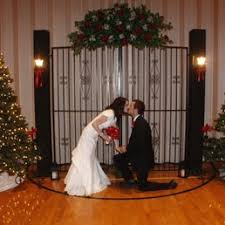 chair rental utah wedding event rental utah county get quote party equipment