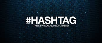 100 home design hashtags instagram hashtags for decoracion