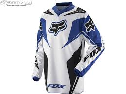 fox motocross jacket 2011 motorcycle gift guide dirt gear motorcycle usa
