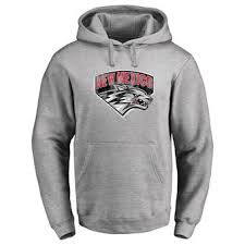 new mexico lobos men u0027s apparel university of new mexico clothing