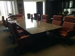 Kijiji Furniture Kitchener by Furniture Kitchener Tbootsus Used Office Furniture Kitchener