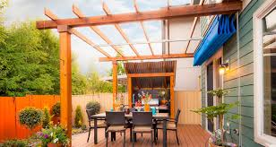 Span Tables For Pergolas by Roof Pergola Next Summers Project Beautiful Patio Roof Beautiful