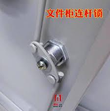 file cabinet keys lost file cabinet locks central lock steel file cabinet lock w o locking