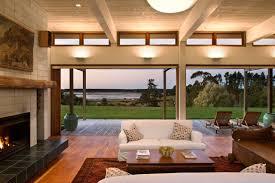 evill house studio pacific architecture archdaily