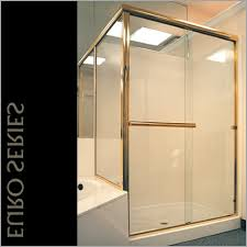 Non Glass Shower Doors Non Glass Shower Doors Fresh Cardinal Shower Enclosures Plete