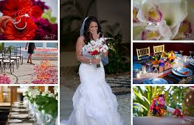 wedding flowers ideas destination wedding flower ideas inspired by cabo san lucas cabo