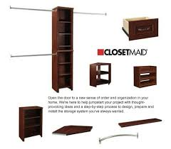 Tips Home Depot Closet Organizer System Martha Stewart Closets by Best 25 Home Depot Closet Ideas On Pinterest Closet Remodel