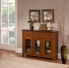 console buffet table narrow sideboards and buffets servers