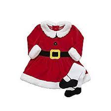 Halloween Costumes Baby Boy 3 6 Months Buy Baby Clothing U0026 Accessories Baby U0026 Kids Clothing