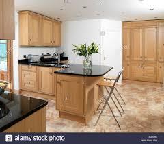 ultra modern kitchen designs kitchen ultra modern kitchen design with unique black stools