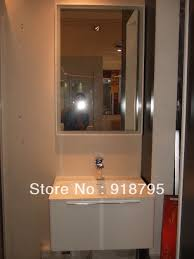 compare prices on corian bathroom vanity online shopping buy low