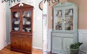 momentous photos of narrow kitchen cabinet marvelous cabinet file