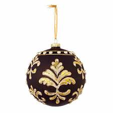 cheap jeweled ornaments find jeweled ornaments deals on line at