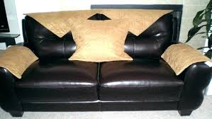 recliner sofa covers walmart recliner sofa covers walmart cross jerseys