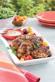 Elegant Formal Dinner Menu Ideas Best Dinner Recipes Southern Living