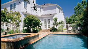 featured properties david weil real estate david weil real estate