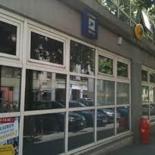 bureaux de poste lyon la poste bureau de poste 5 rue antoine lumière monplaisir lyon