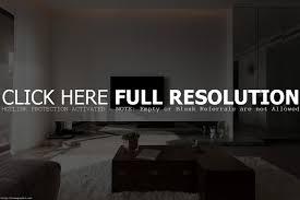 The Bay Home Decor Scandinavian Home Decorating Ideas Orangearts Living Room Design