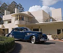 394 best art deco cars images on pinterest old cars