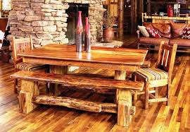 Creative Diy Wood Ls All Rustic Wood Furniture Ideas